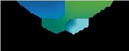 Groenewegen & Lukaart Logo